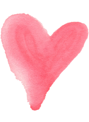 Pink heart 3 copy SMALL